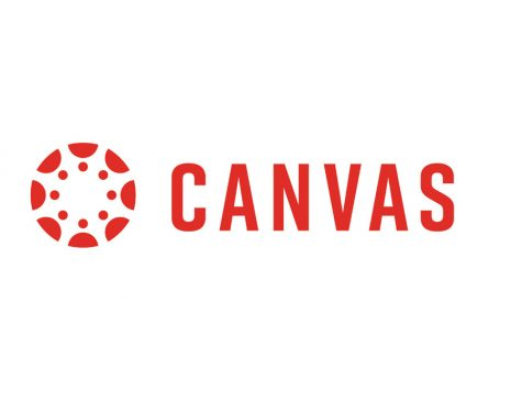 Teachers implement Canvas during distance learning