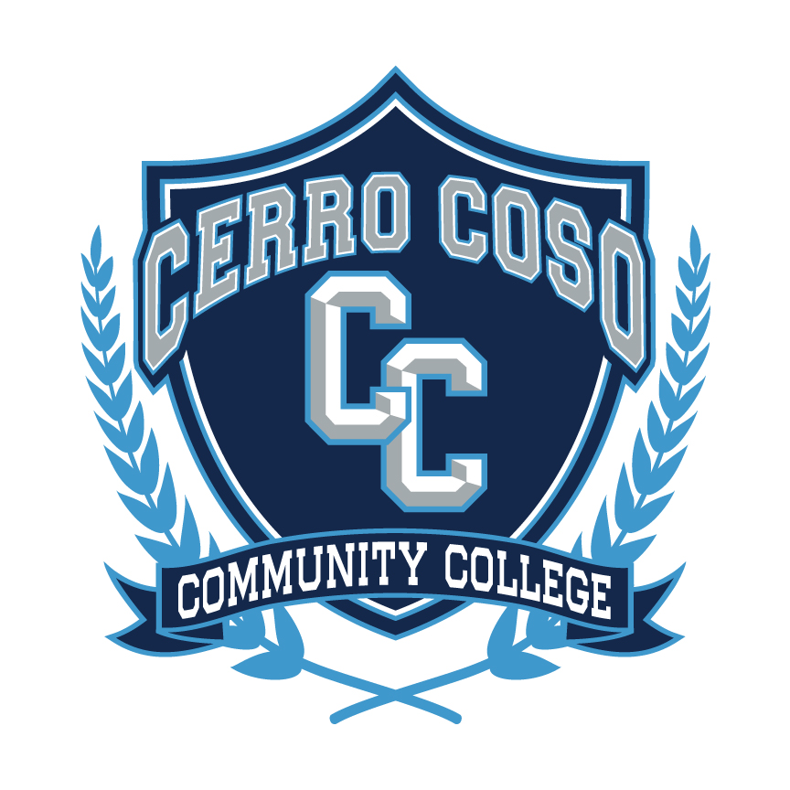 Cerro Coso to hold Virtual Application Workshop