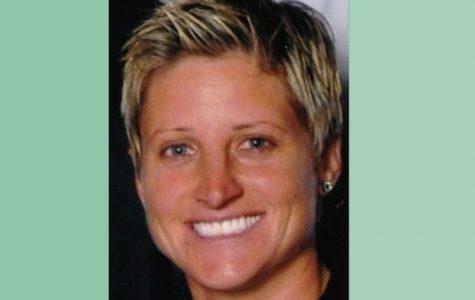 Crissie Lukacs (Health)
