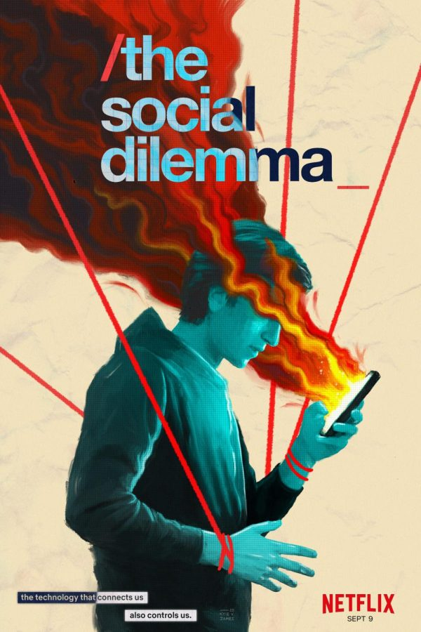 Review: Netflixs The Social Dilemma sheds light on our modern dystopia