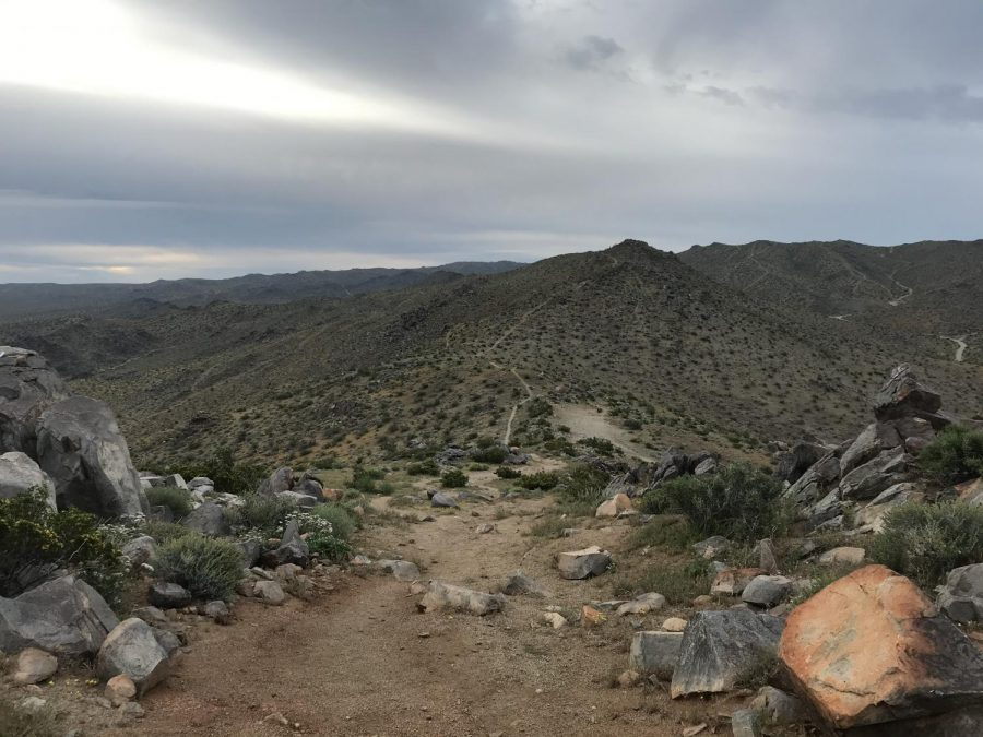 Take+a+hike%21+Check+out+these+beautiful+spots+in+and+around+Ridgecrest