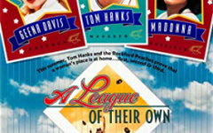 """Review: """"A League of Their Own"""" brings an uplifting and comical movie experience"""