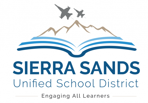 SSUSD Educator Shout-outs!