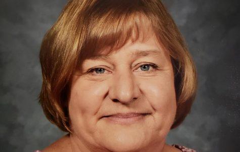Tami Piatt