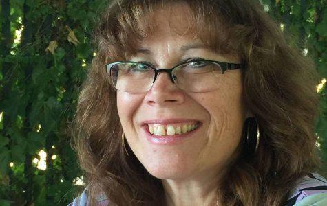 Ellen Price