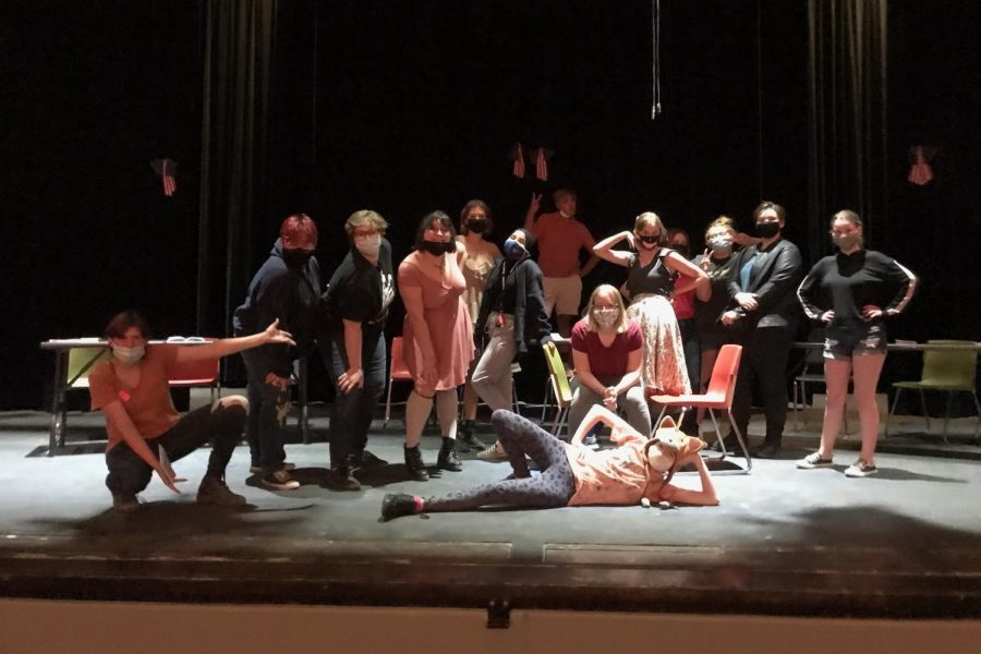 Twelve+Angry+Jurors+is+excited+to+continue+rehearsals+on+stage.+