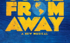 Review: Come From Away tells uplifting 9/11 story