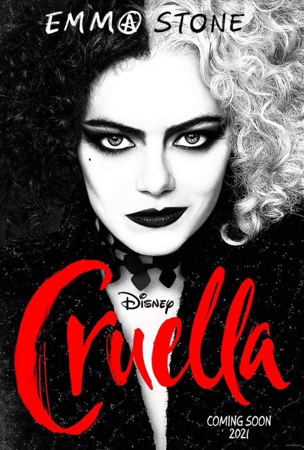 Review: Cruella delivers a cruel and twisted experience
